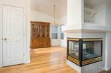5130 Rothmans Ave - Photo 9