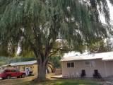 330 Luray Drive - Photo 19