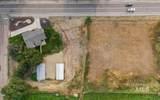 3745 Maple Grove Road - Photo 22