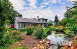 8530 Atwater Dr - Photo 17