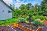 8530 Atwater Dr - Photo 18