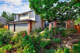 8530 Atwater Dr - Photo 3