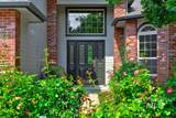 8530 Atwater Dr - Photo 4