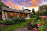 8530 Atwater Dr - Photo 42