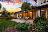 8530 Atwater Dr - Photo 43