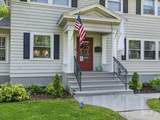 116 18th Ave S - Photo 4
