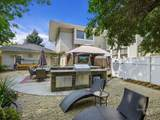 116 18th Ave S - Photo 42