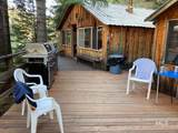 Arctic Creek Lodge Salmon River - Photo 11