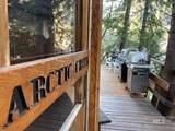 Arctic Creek Lodge Salmon River - Photo 12