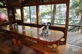 Arctic Creek Lodge Salmon River - Photo 13