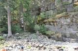 Arctic Creek Lodge Salmon River - Photo 8
