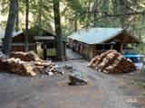 1 Arctic Creek Lodge - Photo 10