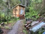 1 Arctic Creek Lodge - Photo 15