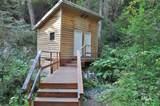 1 Arctic Creek Lodge - Photo 16