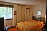 2377 Indian Springs Condo Dr - Photo 14