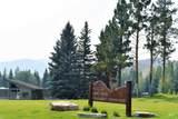 2377 Indian Springs Condo Dr - Photo 25