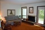 2377 Indian Springs Condo Dr - Photo 8