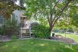 408 Hill Rd S - Photo 10