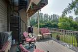 408 Hill Rd S - Photo 12