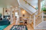 408 Hill Rd S - Photo 15