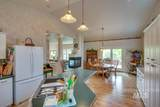 408 Hill Rd S - Photo 19