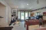 408 Hill Rd S - Photo 30