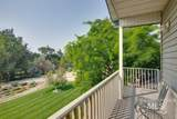 408 Hill Rd S - Photo 42