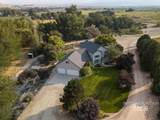 408 Hill Rd S - Photo 44