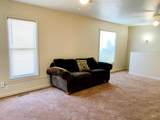 1512 7th Ave - Photo 10