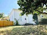 1512 7th Ave - Photo 11