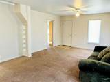 1512 7th Ave - Photo 4