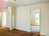 1512 7th Ave - Photo 5