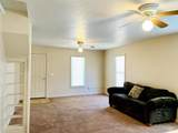 1512 7th Ave - Photo 7