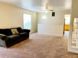 1512 7th Ave - Photo 9