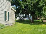 773 Fort Hall Ave - Photo 2