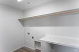 15392 Stovall Ave - Photo 11