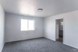 15392 Stovall Ave - Photo 12