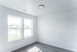 15392 Stovall Ave - Photo 18