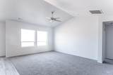 15392 Stovall Ave - Photo 3