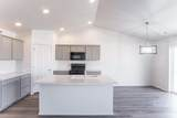 15392 Stovall Ave - Photo 8