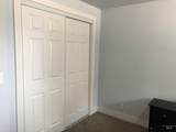 5733 Hillview Dr - Photo 12