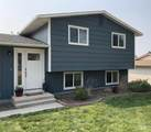 5733 Hillview Dr - Photo 2