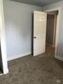 5733 Hillview Dr - Photo 22