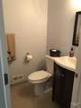 5733 Hillview Dr - Photo 23