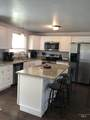 5733 Hillview Dr - Photo 4