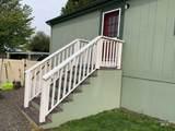 8251 Blue Rim Lane   #28 - Photo 22