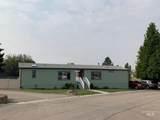 8251 Blue Rim Lane   #28 - Photo 32