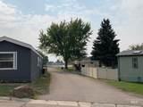 8251 Blue Rim Lane   #28 - Photo 33