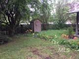 864 White Ave - Photo 22