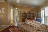 700 Fairview Ave. - Photo 10